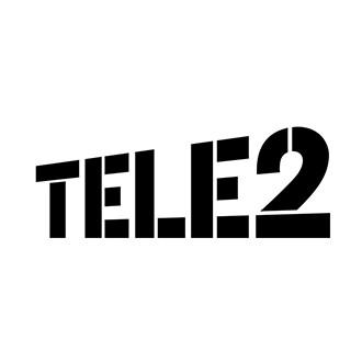 Подарки абонентам Теле2 каждый понедельник