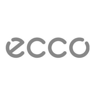Outlet в ECCO или кожаная обувь по цене дерЬмантина