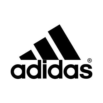 Скидки до 75% в Adidas + до 30% в корзине и доп. до 20% по Creators Club