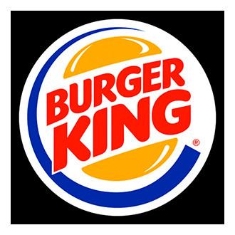 Получаем скидку -30% на все позиции в Burger King