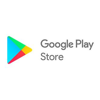 10 игр и 4 приложения бесплатно
