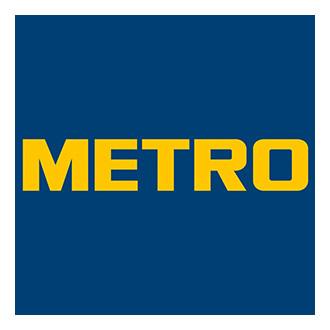 Получаем скидку 20% на первый заказ в Metro Cash&Carry