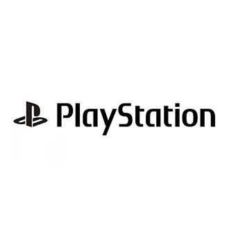 Бесплатные выходные в PlayStation Plus на PS4