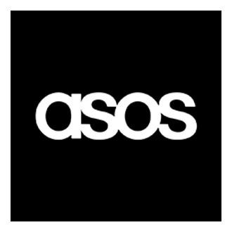 Свеженький промокод на Asos