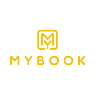 Получаем подписку на 21 день в MyBook