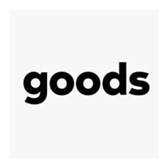 Скидки до 60% на ювелирные изделия + доп. скидки до 2000₽ по промокодам
