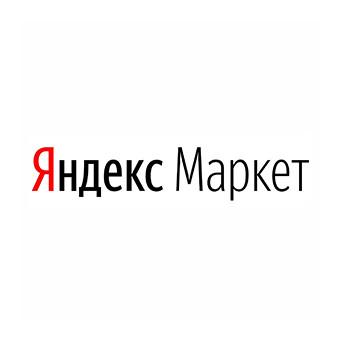 Распродажа детской одежды Gulliver в Яндекс.Маркете