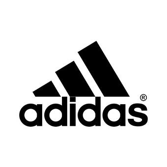Покупаем легендарные Adidas Superstar со скидкой 30% по промокоду на официальном сайте