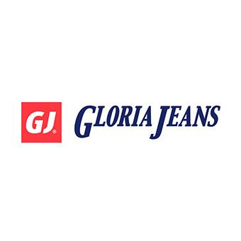 Gloria Jeans - скидки до 80% + дополнительно до 20% по промокоду