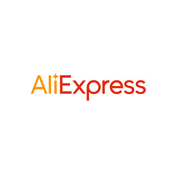 Подборка камер видеонаблюдения YI на распродаже 11.11 на AliExpress