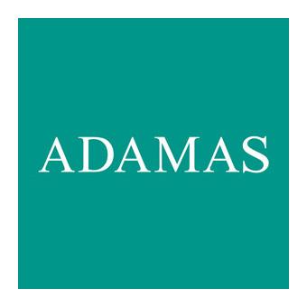 Халявная подвеска в Адамас