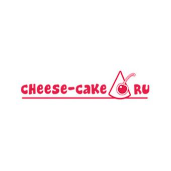 Cheese-Cake - десерты со скидками до 52%