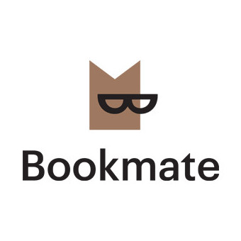 Забираем месяц подписки в Bookmate
