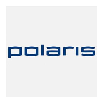 Скидки до 60% на осенней ликвидации в Polaris