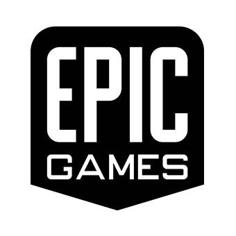 EpicGames - получаем купон на скидку 650₽ от 899₽