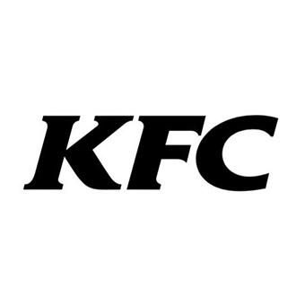 KFC - различные купоны + анонс сумасшедшей среды