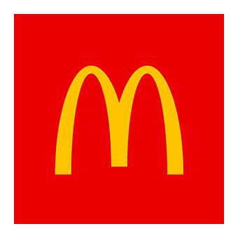 McDonald's - двойной чизбургер всего за 80₽