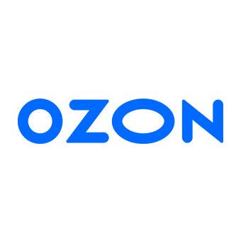 Распродажа школьной одежды, обуви для сотрудников Ozon
