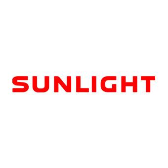 Sunlight - промокод на бесплатную подвеску от Перекрёстка