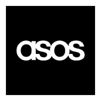 Asos - скидки до 90% + 25% дополнительно по промокоду