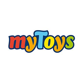 Скидки до 73% на товары для школы в myToys