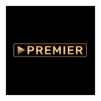 Premier - промокод на 14 дней бесплатной подписки