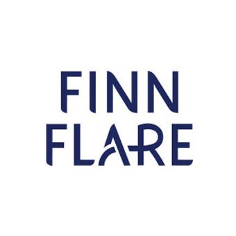 Finn Flare - межсезонная распродажа со скидками до 50%