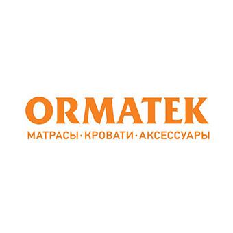 Скидки до 60% на ночной закрытой распродаже в Ormatek