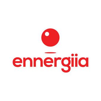 Взрослая и детская обувь с выгодой до 50% в Ennergiia