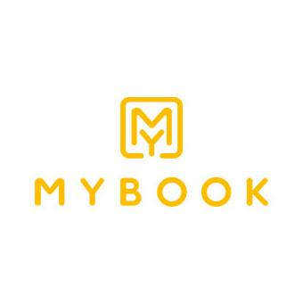 MyBook - 14 дней премиум-подписки по промокоду