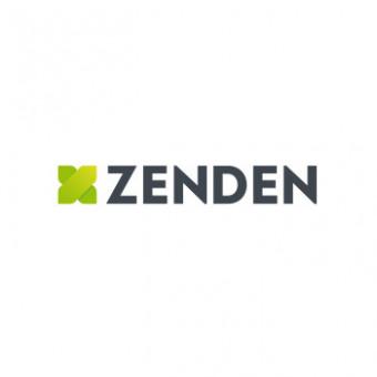 Zenden - доп. скидка 10% на обувь и сумки