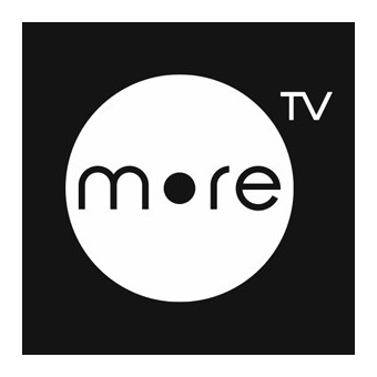 Подписка на 30 дней в онлайн-кинотеатре More TV по промокоду