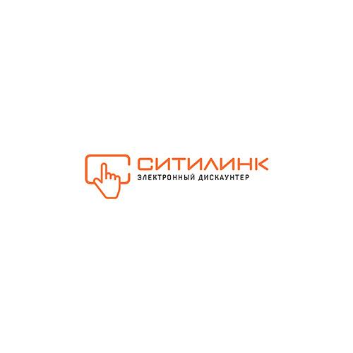 Ситилинк Интернет Магазин Армавир